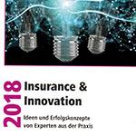 Versicherung & Innovation