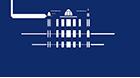 Horz & Cie Logo