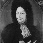 Jacob Essich