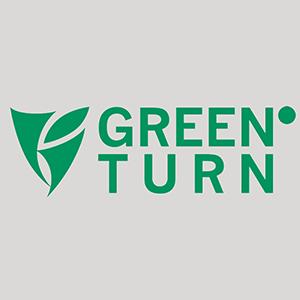 Greenturn